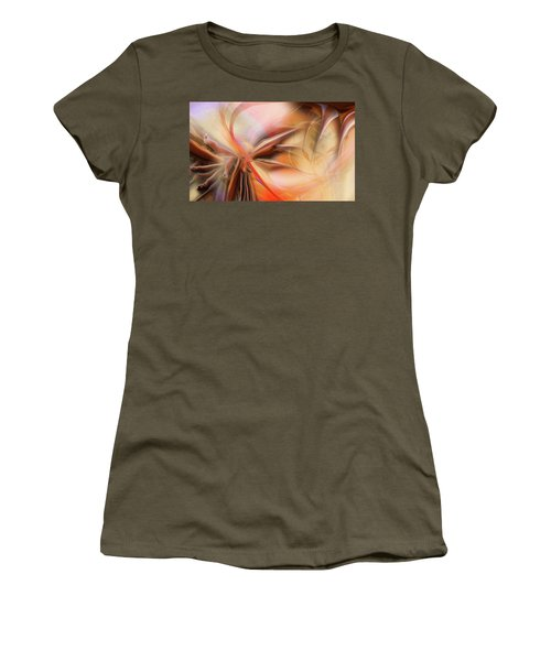 Garrison Women's T-Shirt