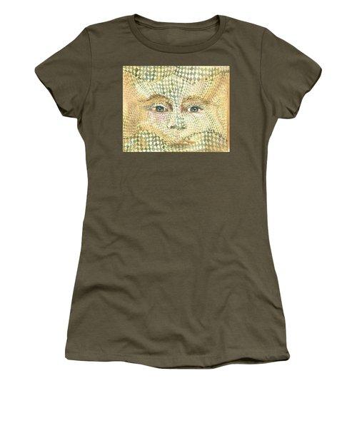 Gender Jester  Women's T-Shirt