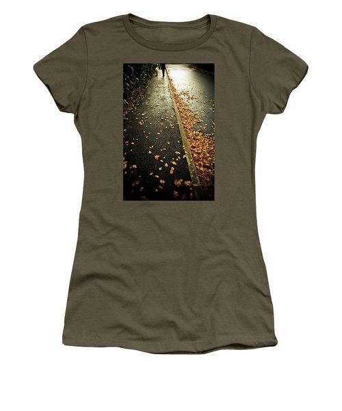 Geneva Women's T-Shirt