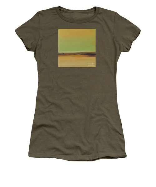 Ghost Ranch Women's T-Shirt