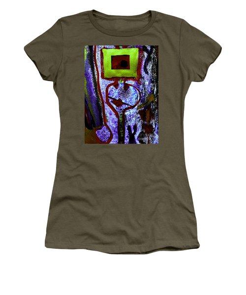 Golden Child-4 Women's T-Shirt