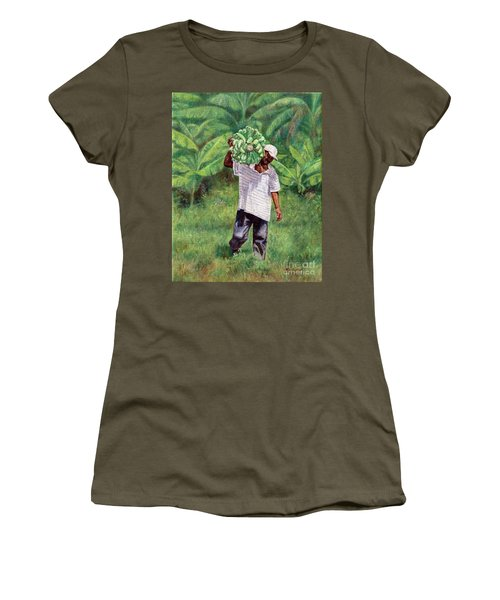 Good Harvest Women's T-Shirt