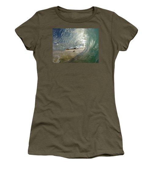 Goodbye Summer Women's T-Shirt
