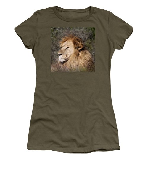 Grand Old Man Women's T-Shirt