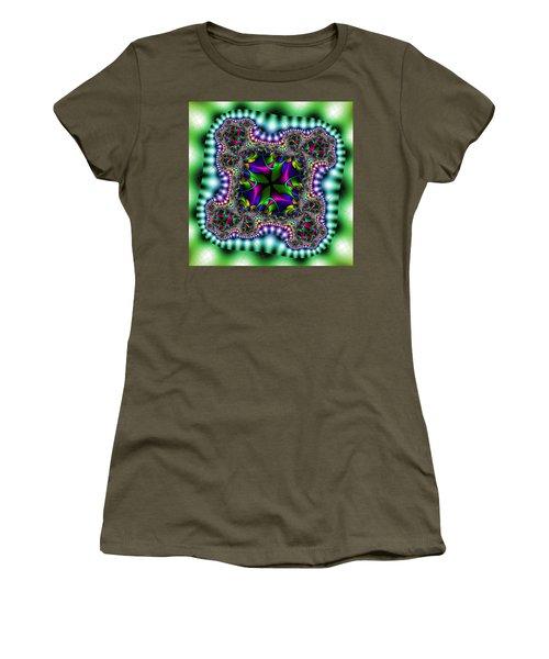 Grapperana Women's T-Shirt