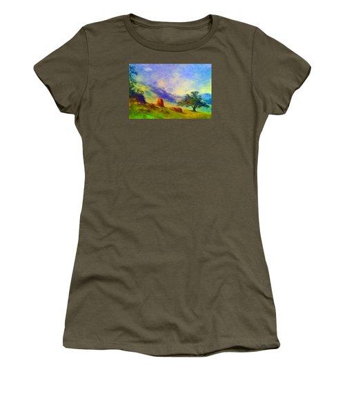 Guatapara Women's T-Shirt