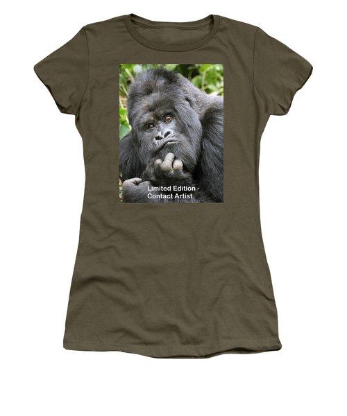 Guhonda Women's T-Shirt