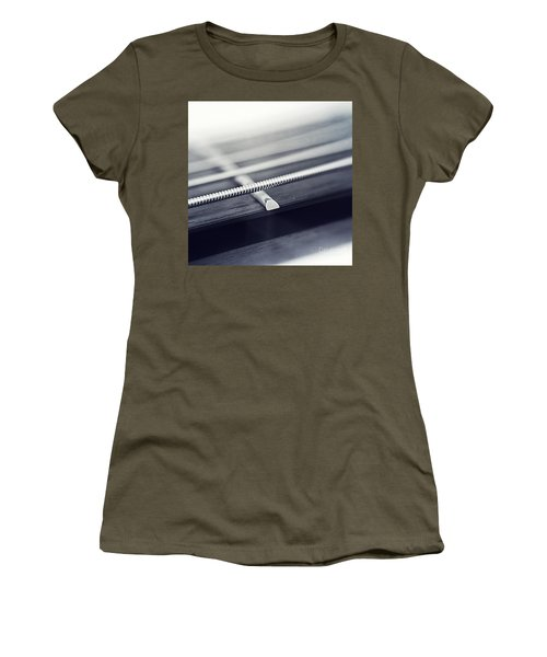 guitar IV Women's T-Shirt