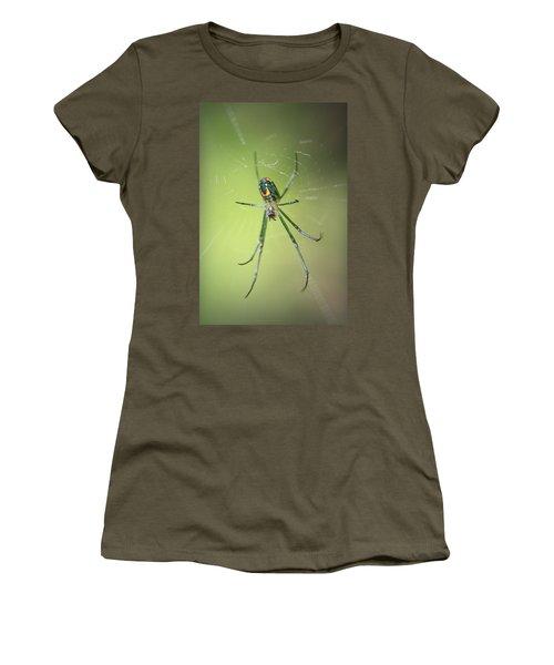 Habitation Women's T-Shirt