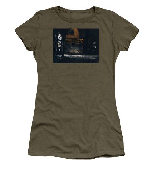 Hagia Sophia Women's T-Shirt