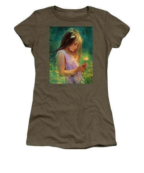 Hailey Women's T-Shirt