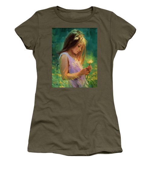 Hailey Women's T-Shirt