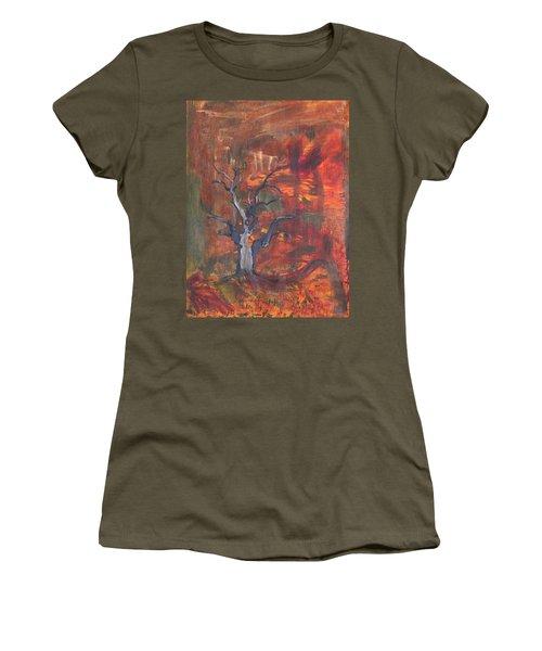 Holocaust Women's T-Shirt