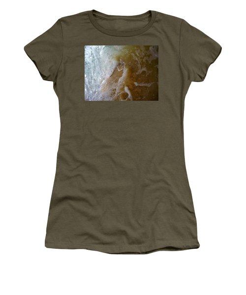 Holy Pocket Women's T-Shirt