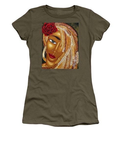 Honey Love Women's T-Shirt