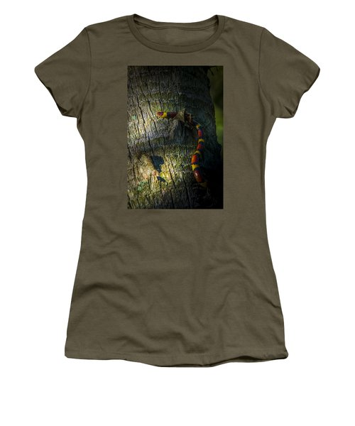 I See You Women's T-Shirt