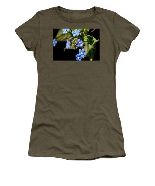 Jack Frost Women's T-Shirt