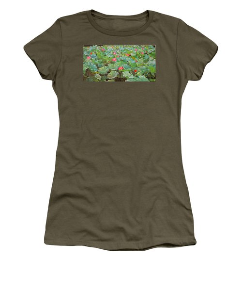 July 4th Women's T-Shirt