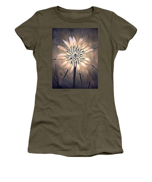 July 1 2010 Women's T-Shirt