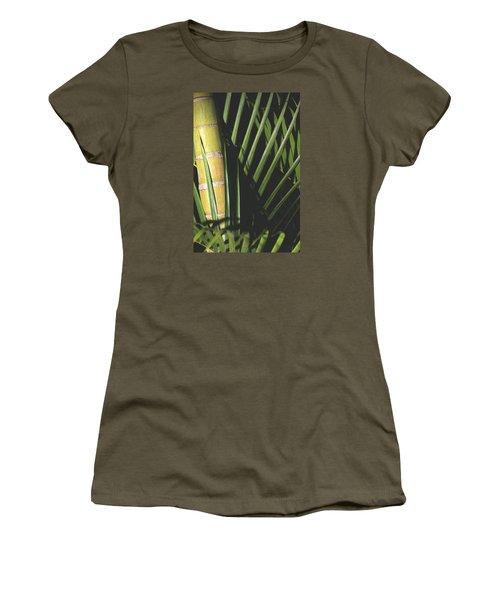 Jungle Fever Women's T-Shirt