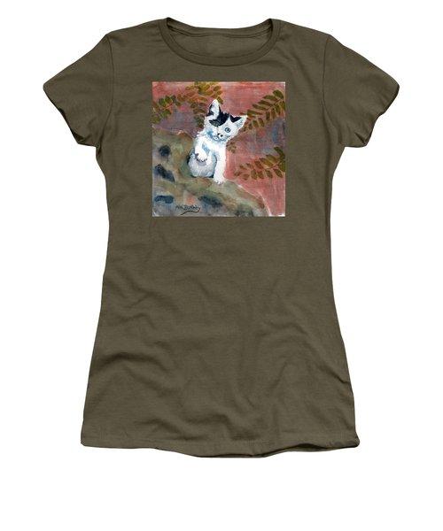 Junior Women's T-Shirt