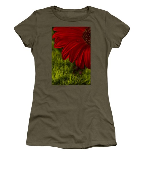 Just A Drop Women's T-Shirt