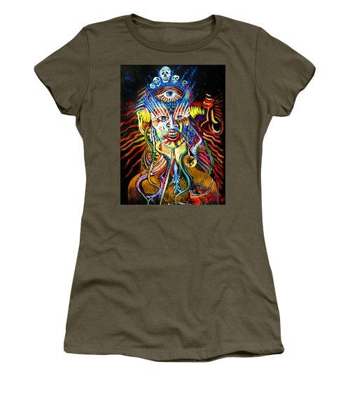 Kali Women's T-Shirt
