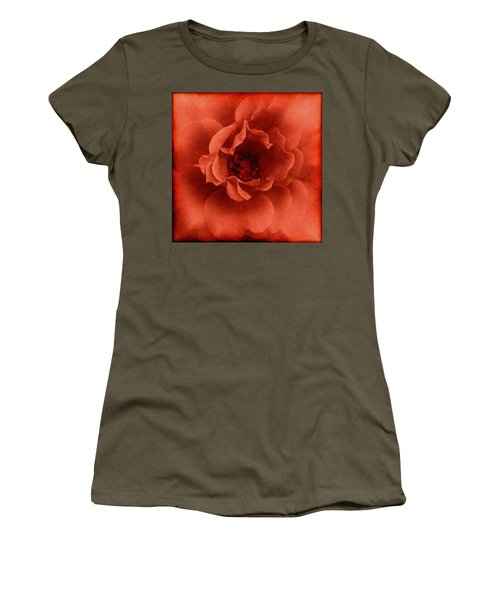La Primavera Women's T-Shirt