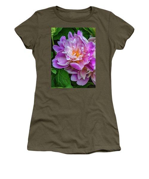 Lady In Waiting 2 Women's T-Shirt