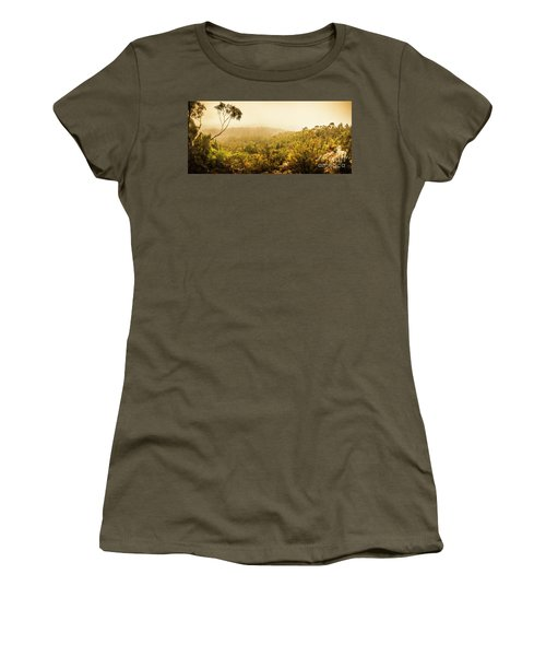 Land Before Time Women's T-Shirt