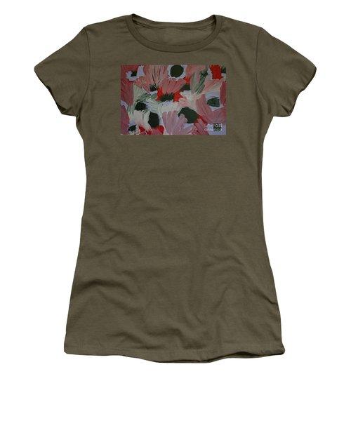 Laughter Women's T-Shirt