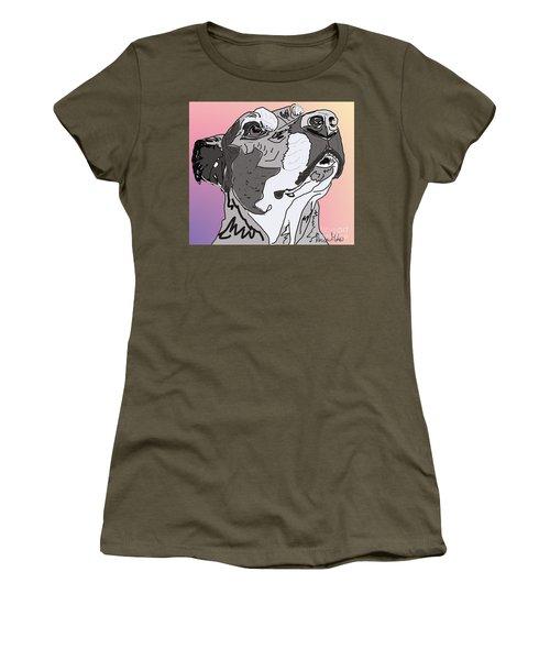 Lili Women's T-Shirt