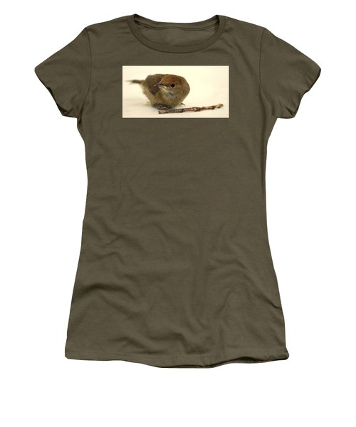 Little Bird 2 Women's T-Shirt