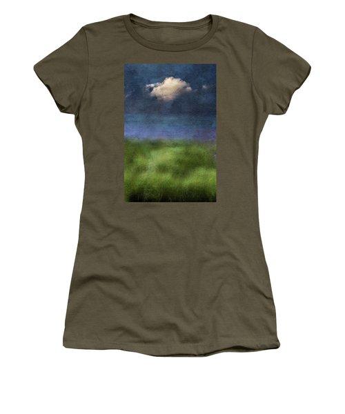 Lonesome Women's T-Shirt