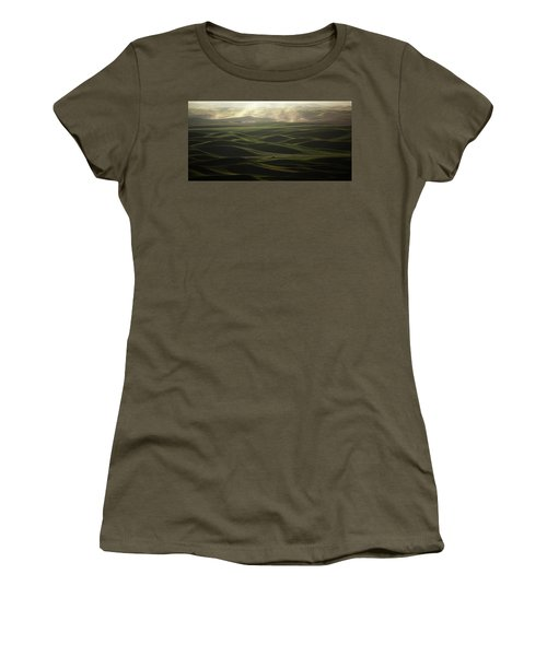 Long Haul Women's T-Shirt