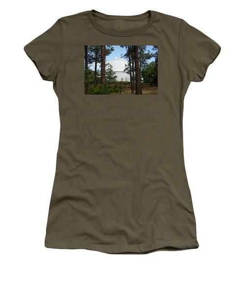 Lowell Women's T-Shirt
