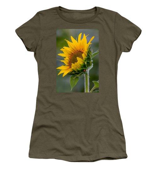 Lucky Lady Women's T-Shirt