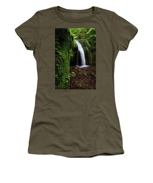 Lush Women's T-Shirt