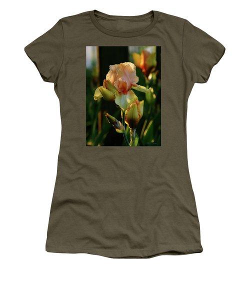 Luxurious Nature 6764 H_2 Women's T-Shirt