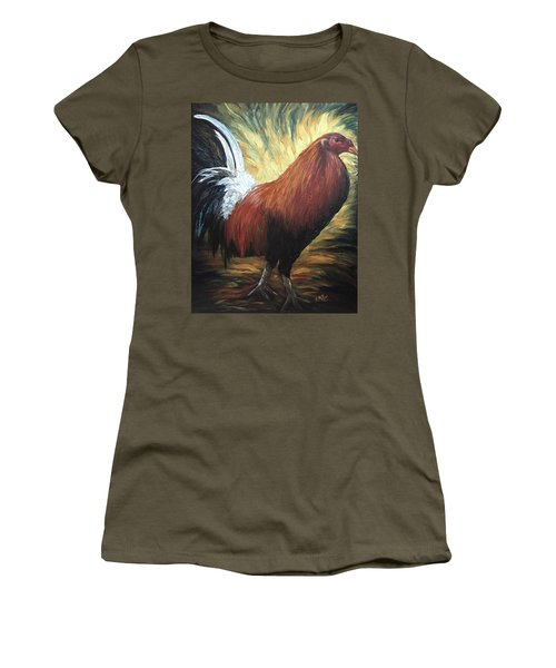 Magalahi  Women's T-Shirt