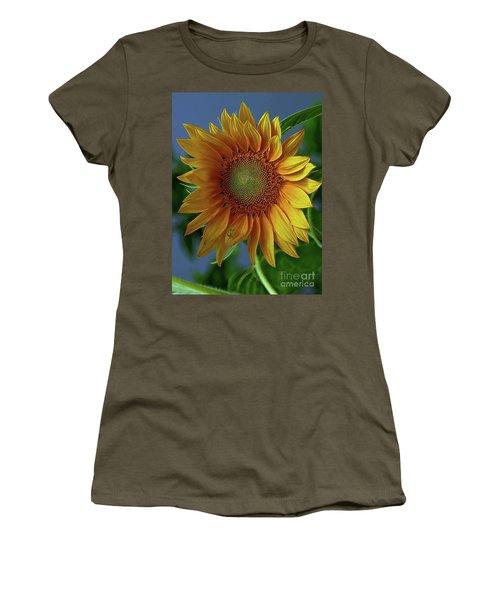 Mantis Women's T-Shirt