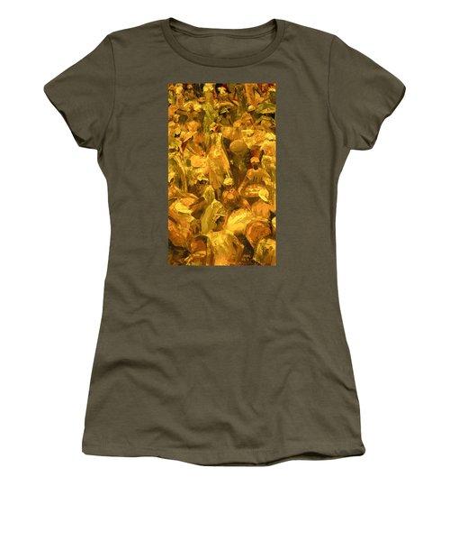 Market Women's T-Shirt