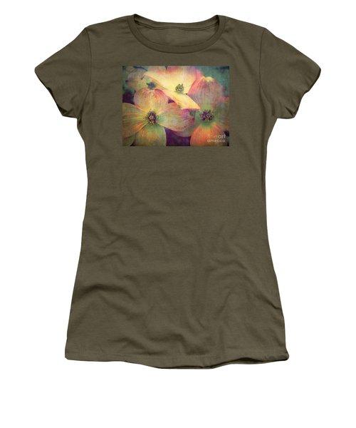 May 10 2010 Women's T-Shirt