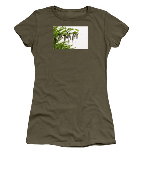 Mayfly Slumbers Women's T-Shirt
