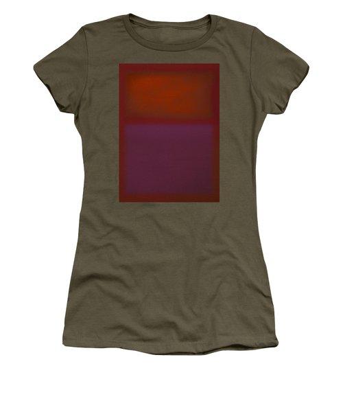 Memory Mark Women's T-Shirt