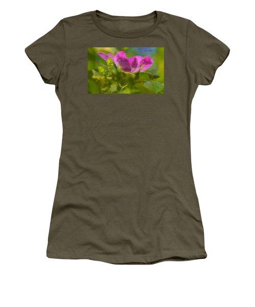 mix Women's T-Shirt