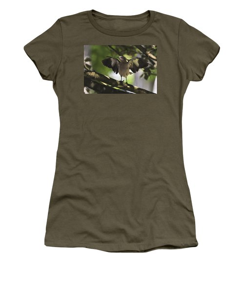 Mockingbird  Women's T-Shirt