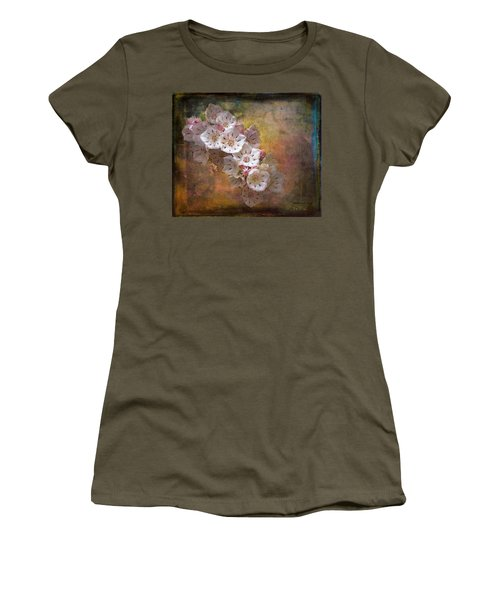 Mountain Laurel Women's T-Shirt