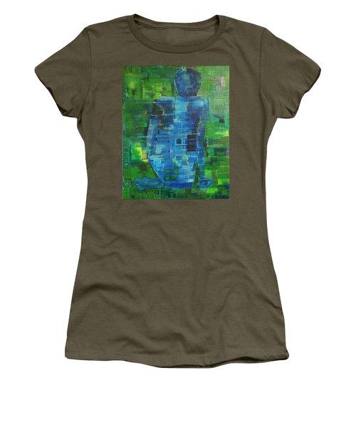 My Matisse Women's T-Shirt