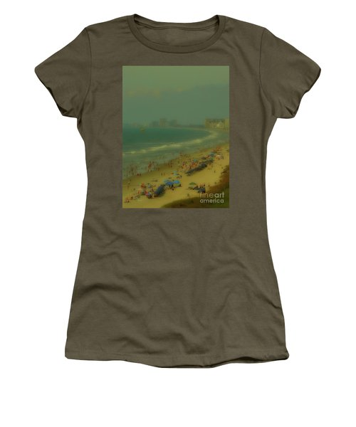 Myrtle Beach Women's T-Shirt